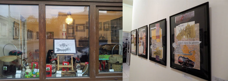 Galeria Colony Art