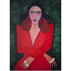 Dan BOTA - Remember Frida